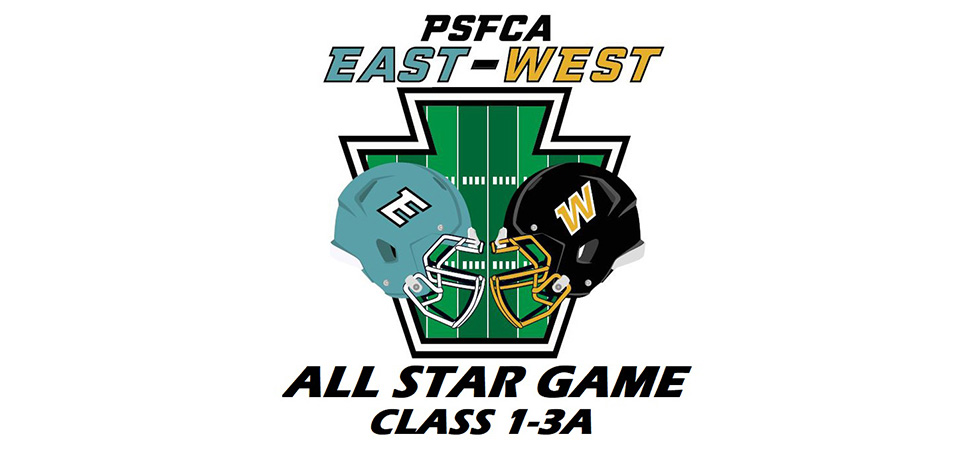 2021 East/West 1-3A All-Star Rosters Released.