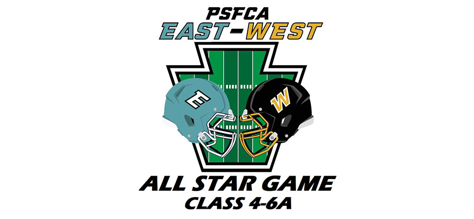 2021 East/West 4-6A All-Star Rosters Released.